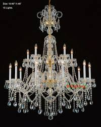 Traditional Chandeliers Online Get Cheap Candelabra Chandelier Aliexpress Com Alibaba Group