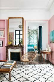 Home Design Blogs Sfgirlbybay Bohemian Modern Style From A San Francisco
