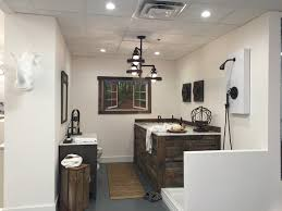 Toilet Partitions And Washroom Accessories Coastline Specialties Prosource Supply