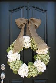 76 best wreaths images on pinterest spring wreaths wreath ideas