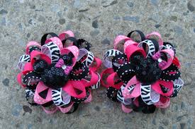 hair bows 2 disney hair bows mickey mouse hair bows minnie mouse hair