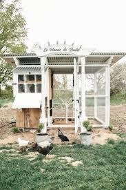 253 best farm stuff images on pinterest raising chickens