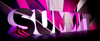 adobe summit 2016 the digital marketing conference