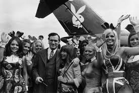 barbi benton today playboy founder hugh hefner will be buried next to marilyn monroe