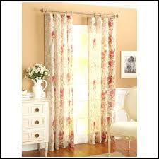 Better Homes Curtains Better Home Curtains Home And Garden Curtains Image For
