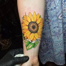 explore 1000 sunflower design ideas creativefan