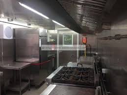 Catering Kitchen Design by Trailer Tech Uk Commercial Portable Kitchens For Hire Wales Uk