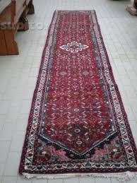 tappeto guida splendido tappeto guida 409x88 autentico arredamento e