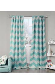 Seafoam Green Window Curtains by 16 Best Roller Blinds Images On Pinterest Rollers Roller Blinds