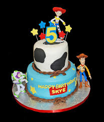story birthday cake simply cake studio scottsdale az custom cakes