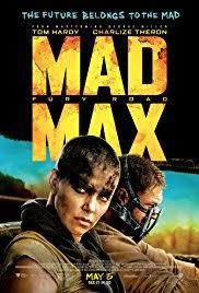 dur du si e d al ia mad max fury road 2015 imdb