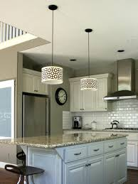 kitchen under cabinet lighting options kitchen kitchen under cabinet lighting options countertop ideas