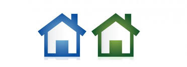 two homes the choice between two homes how to proceed home