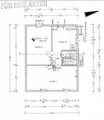 Wohnzimmer Nordseite Hausbau Mit Heinz Von Heiden In Bayern Sanitär