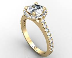 wedding rings online wedding rings online wedding rings wedding ideas and inspirations