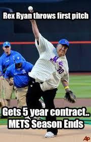 New York Mets Memes - new york mets jokes kappit