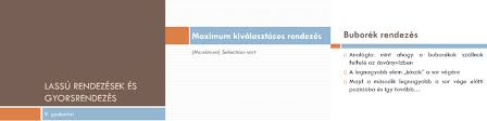 best latex presentation template latex templates presentations