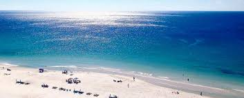 premier realty u0026 management for orange beach u0026 gulf shores al