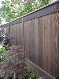 Privacy Fencing Ideas For Backyards Cheap Wood Privacy Fence A Guide On Best 25 Wood Privacy Fence