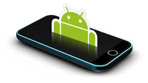 android mobile demand for android application development is raging