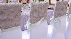 best pool sight wedding decoration ideas latest 2017 youtube
