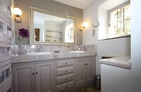 antique french vanity unit shabby chic bathroom furniture french