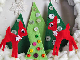 christmas craft ideas idol for kids idolza