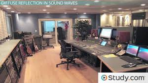 ged science sound and light waves tutoring solution videos