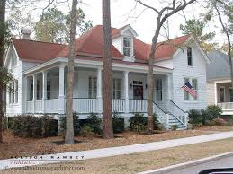 lowcountry house plans beaufort sc home deco plans