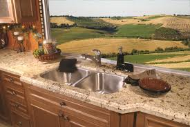 granite countertops archives california crafted marble