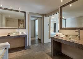 Pool Bathroom Atlantica Grand Mediterraneo Resort And Spa Atlantica Hotels