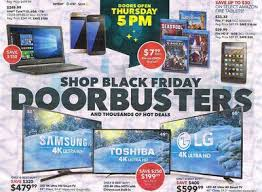 black friday deals 2017 best buy hdtv 10 tips to get the best black friday deals