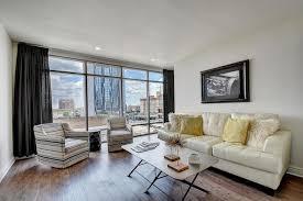 2017 top 705 put acl archives top trip rentals rental homes tx