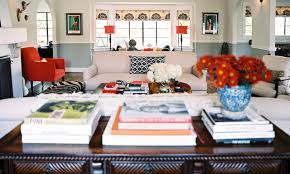 how to decorate large living room 13 strategies for making a large room feel comfortable