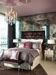Urban Decorating Ideas Urban Bedroom Designs Of Goodly Urban Bedrooms Ideas Pictures