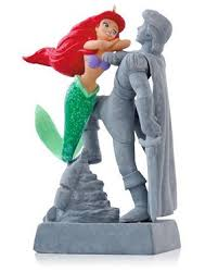 2014 the mermaid hallmark ornament hooked on hallmark ornaments