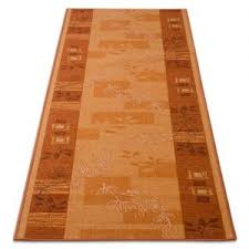 interior finding the best rug runners for hallways into your home