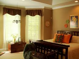 hippie style room creative hippie bedroom ideas u2013 three