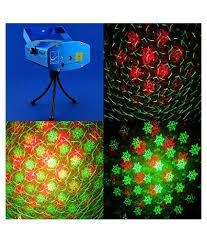 Snapdeal Home Decor Choi Dot Design Laser Diwali Light Decoration Buy Choi Dot