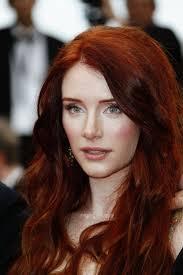 brown hair colours for brown eyes fair skin hair color for pale skin hair it is pinterest green eyes