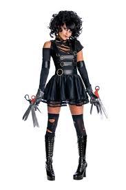 new halloween movie 1980s halloween movie adults fancy dress 80s horror film mens