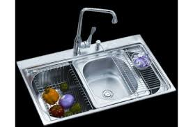 Designer Kitchen Sinks Buy Designer Kitchen Sinks Series Futurasink Com
