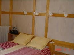 location chambre la rochelle chambre d hôtes la rochelle location chambre d hôtes la rochelle