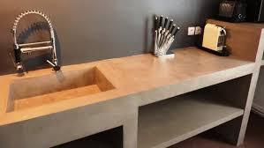 cuisine beton cire beton cire salle de bain ctpaz solutions à la maison 7 jun 18 01