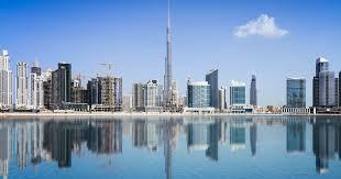 burj khalifa dubai book tickets u0026 tours getyourguide