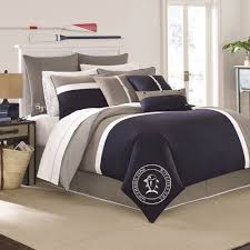 Japanese Comforters Shop Starboard Bedding By Southern Tide Bedding The Home