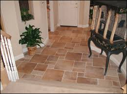 ceramic tile floors payless floor coverings kansas city