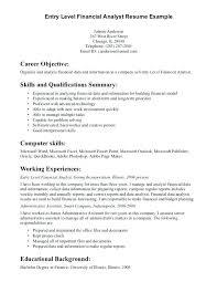 sonography tech resume samples popular cheap essay sample hr