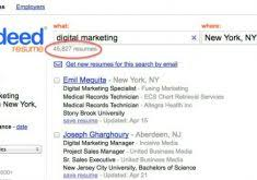 indeed resume search gorgeous inspiration indeed find resumes 7 how to use indeed