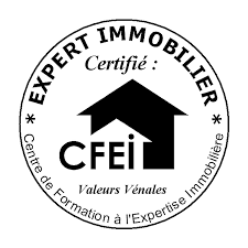 chambre des experts immobiliers de chambre des experts immobiliers de 100 images corse expertise